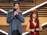 Country All Stars Salute Willie Nelson performance CMA Awards 2012