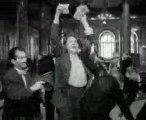 1953-filhme- 'l'etrange°désir°de monsieur ° Bard° -michel Simon- De Funés etc
