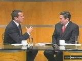 Baltazar Hinojosa Ochoa - Resumen del Informe Legislativo 2009 - 2012