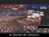 Regards de Philippe Karsenty - Les élections américaines  2012 - VOLET 2 -