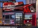 Marlon Moraes vs. Miguel Torres fight video