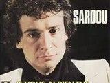Meilleurs voeux à Daniel Baoulé ...   ;-)    MICHEL SARDOU - LE TEMPS DES COLONIES -  1976  ,  ♪ ♫ ♪ ♫ ♪ ♫ ♪ ♫ ♪ ♫ ♪ ♫