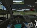 WTCC 2012 Brands Hatch Race 1 [Full race] (12-11-03 à 21h21)