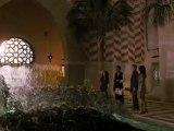 Breaking Dawn Parte 2   Spot TV 30' Epic Finale