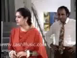 Sitara Aur Mehr un Nisa Part 2