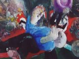 A new view of East German art | Arts.21
