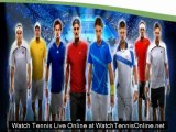 watch Barclays ATP World Tour Finals Tennis Championships stream online