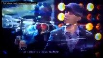 Juan Luis Guerra   En El Cielo No Hay Hospital Latin Grammy Awards 2012
