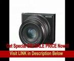 SPECIAL DISCOUNT Ricoh GXR Interchangeable Unit Body with Ricoh LENS A12 50mm F2.5 MACRO Camera Unit, 12 Megapixel