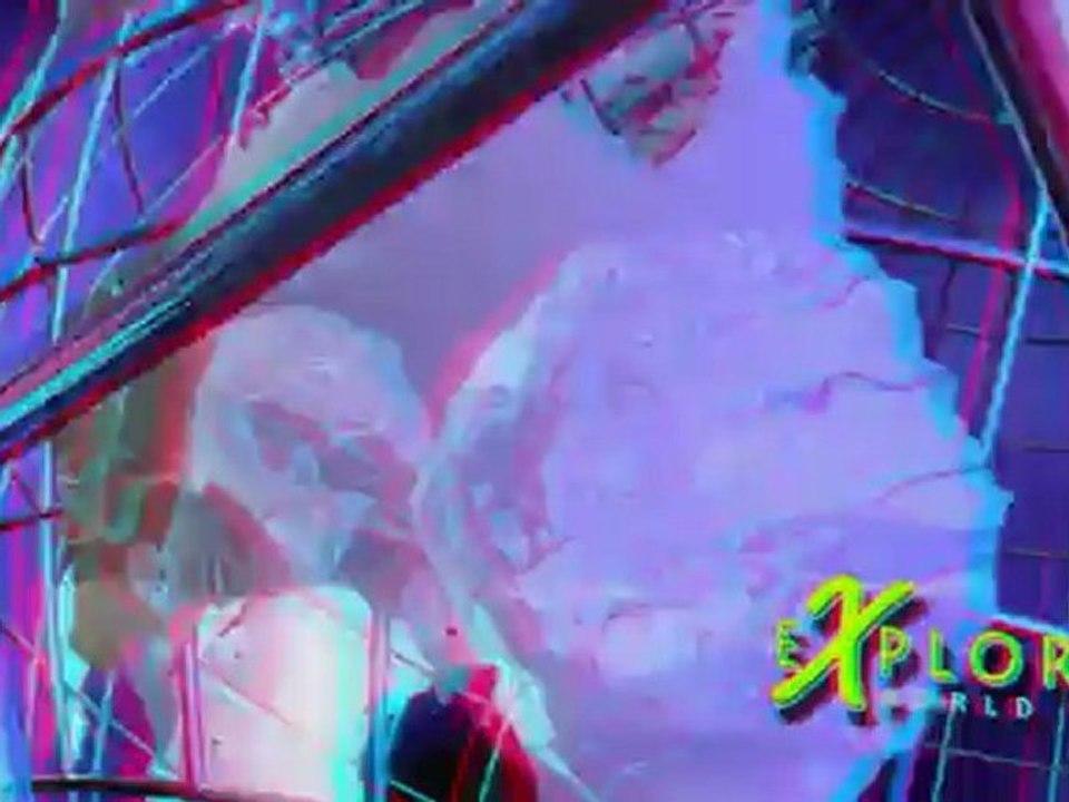 EinsSein 48 Stück Box Seifenblasen Hochzeit gefüllt Wedding Bubbles L