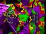 GENERIQUE CANAL PLUS - MAGAZINE L'oeil du cyclone