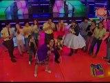 Super Sabado del 3 de Noviembre del 2012 - Ultimo Bloque