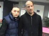 Din'Dinor Teaser Qui Annonce L'ALBUM De Din'Dinor Avec:Rim-k Du 113{Mafia K'1 Fry}