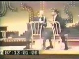 Wonder, Stevie - (& Darin, Bobby - If I Were a Carpenter)