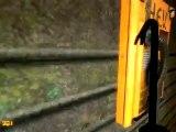 [S4][P5] Black Mesa