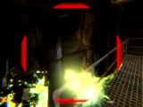 [S4][P4] Black Mesa