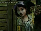 [S4][P4] The Walking Dead - Episode 2 - Starved For Help