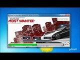 NEED FOR SPEED MOST WANTED 2012 CRACK + KEYGEN LATEST UPDATED 100% WORKING TESTED 2012