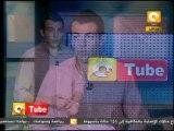ONTube: إسقاط طائرة مروحية سورية