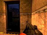 [S3][P6] Black Mesa