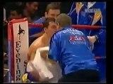 2000-07-15 Wladimir Klitschko vs Monte Barrett