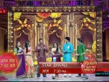 Star Diwali Celebration (Star Plus) Promo 1 720p 5th To 9th November Video Watch Online HD