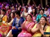Star Diwali Celebration (Star Plus) Promo 2 720p 5th To 9th November Video Watch Online HD