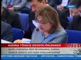 Üsküdar Belediyesi 7.Üsküdar Sempozyumu Gerçekleştirildi-TRT Haber