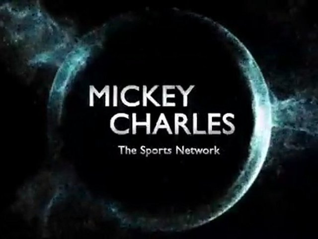 The Sports Network's Mickey Charles on American Sports Betting