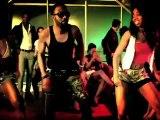 Fally Ipupa ft. Krys - Sexy Dance