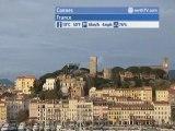 Lugano - Ticino - Switzerland, Washington - USA, Budapest - Hungary, Warsaw - Poland, Ascona - Ticino - Switzerland, Cannes - France, Lucerne - Switzerland