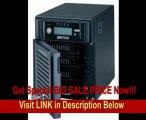 BBEST BUY BUFFALO TeraStation III 4-Bay 2 TB (4 x 500 GB) RAID Network Attached Storage (NAS) - TS-X2.0TL/R5