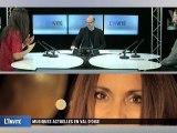 VOtv L'Invité : les musiques actuelles en Val d'Oise