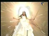 """Within Temptation -""""Ice Queen"""""""