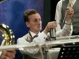 Maestro, la série qui va vous faire aimer le classique