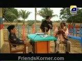Diya Jalaye Rakhna Hai by Geo Tv - Episode 15 - Full