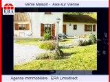 Achat Vente Maison  Aixe sur Vienne  87700 - 144 m2