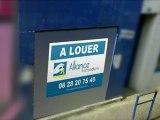 IMMOBILIER D'ENTREPRISE - Local commercial - 30m² - Quatre moulins