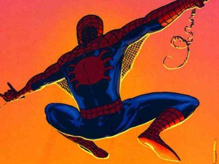CGR Comics – SPECTACULAR SPIDER-MAN VOL. 6: THE FINAL CURTAIN comic review