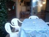 Vacance à PORT LEUCATE APT direct mer 200m PORT piscine  l'été dans la résidence