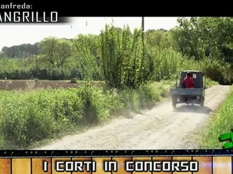 VALSELE FILM FESTIVAL 2012 - Spot di presentazione