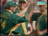 Jumping Jonty Rhodes Awesome Catch Wc 1999 - England Vs South Africa [Yutube.PK]