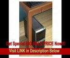 BEST BUY HP Pavilion Elite M9520F Desktop PC (2.5 GHz Intel Core 2 Quad Q8300 Processor, 8 GB RAM, 750 GB Hard Drive, Blu-ray Drive, Vista Premium)