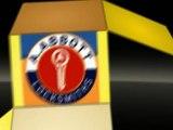 24 hour locksmith services | 1300 655 787