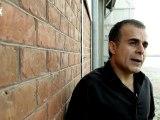 Ο Μπαχμάν Γκομπαντί μιλάει στο Flix