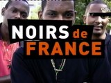 LE 22H,Invité: Jean-Claude Mailly