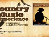 Ernest Tubb - Our Baby's Book - Remastered - Country Music Experience