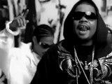 Bone Thugs-N-Harmony - Bone Bone Bone - J box remix 2012