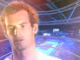 Watch Tennis ATP Barclays Tour Finals 2012