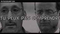 Grande déprime (scène célèbre du cinéma français)